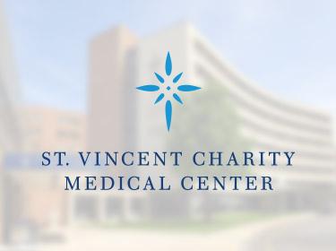 Internal Medicine Residency | St  Vincent Charity Medical Center
