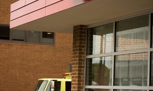 Emergency Medicine | St  Vincent Charity Medical Center