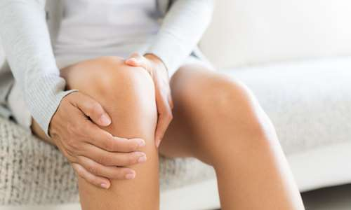 Pain After Knee Replacement Should Not Be Ignored