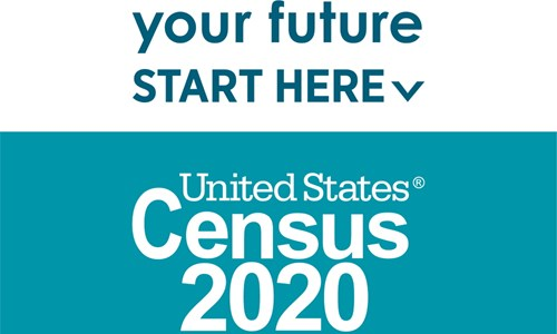 Opinion: A disastrous Census undercount looms. Act now to protect NE Ohio's future.